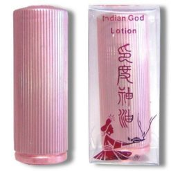 Indian God Lotion 3 pack
