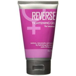 Tightening Gel