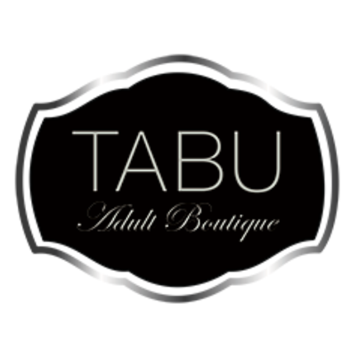 Tabu Adult Boutique