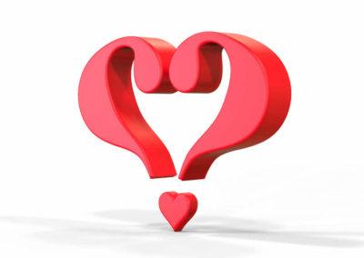 Gia Joy blog my valentine's day dilemma