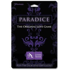 paradice game for couples