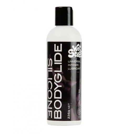 silicone bodyglide lubricant 235g