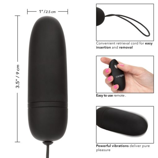 remote control sex toy NZ