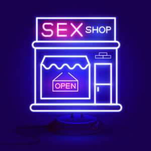 a look at Sex shops in New Zealand