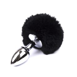 black tail bunny butt plug NZ