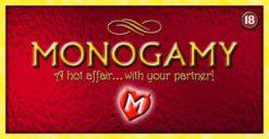 monogamy adult board game