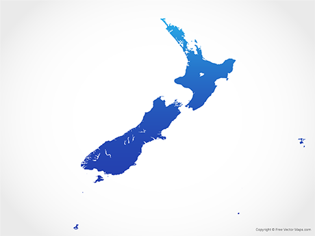 NZ sex shops in Auckland, masterton and Palmerston North.