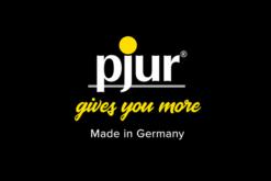 pjur logo NZ