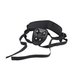 universal strap on harness