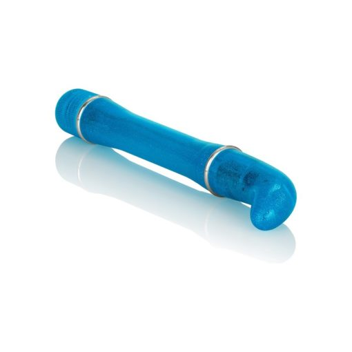 small g-spot vibrator