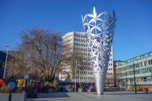Christchurch sex toys article