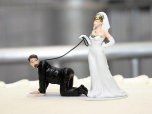 introducing bdsm to a relationship article