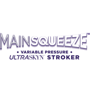 Main Squeeze sex toys for men